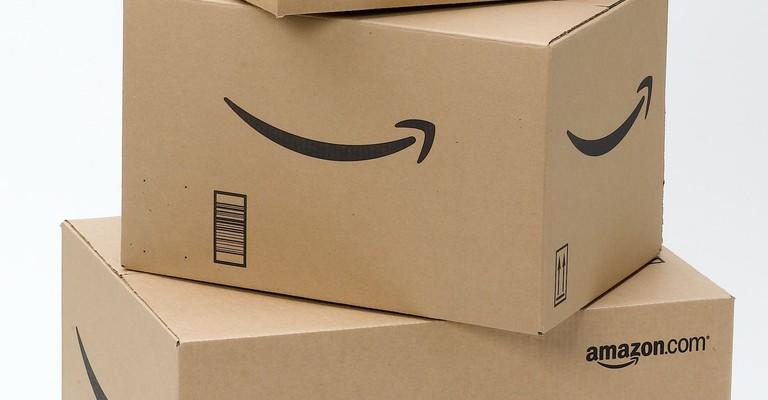 Eight Amazon Prime perks that will save you money