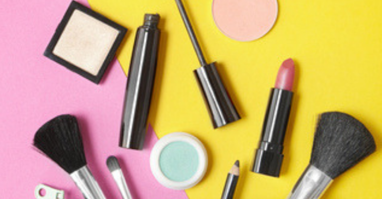 The budget beauty products that deserve a spot in your make-up bag