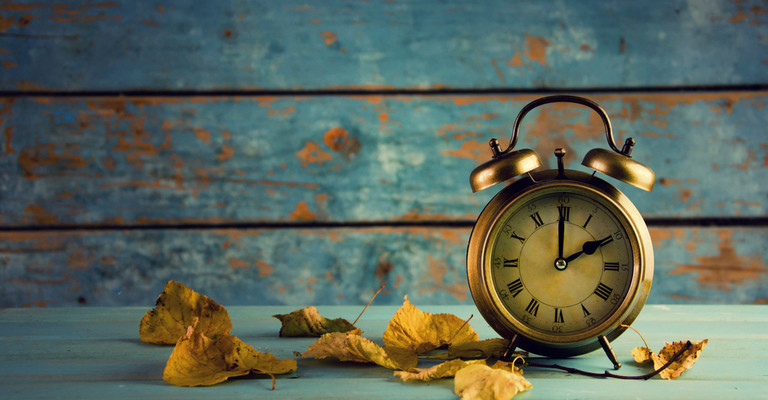 10 Timely Tips to Find an Extra Hour a Day   Amigo Loans